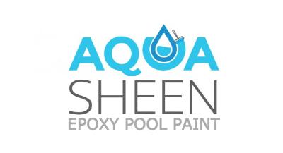 aquasheen-paint-professionals