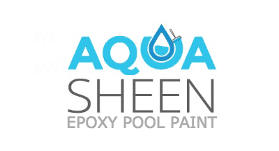 aquasheen-paint-professionals