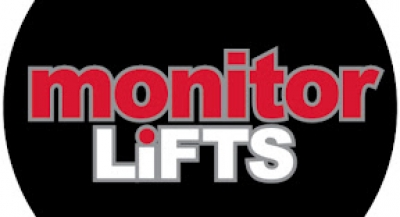 monitor-lifts