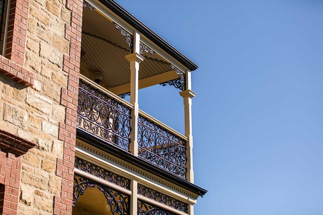 Heritage Painters Adelaide Residential