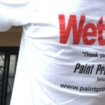 Paint Professionals Adelaide Painter